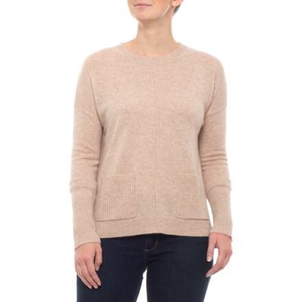 Womens Sweaters Average Savings Of 62 At Sierra