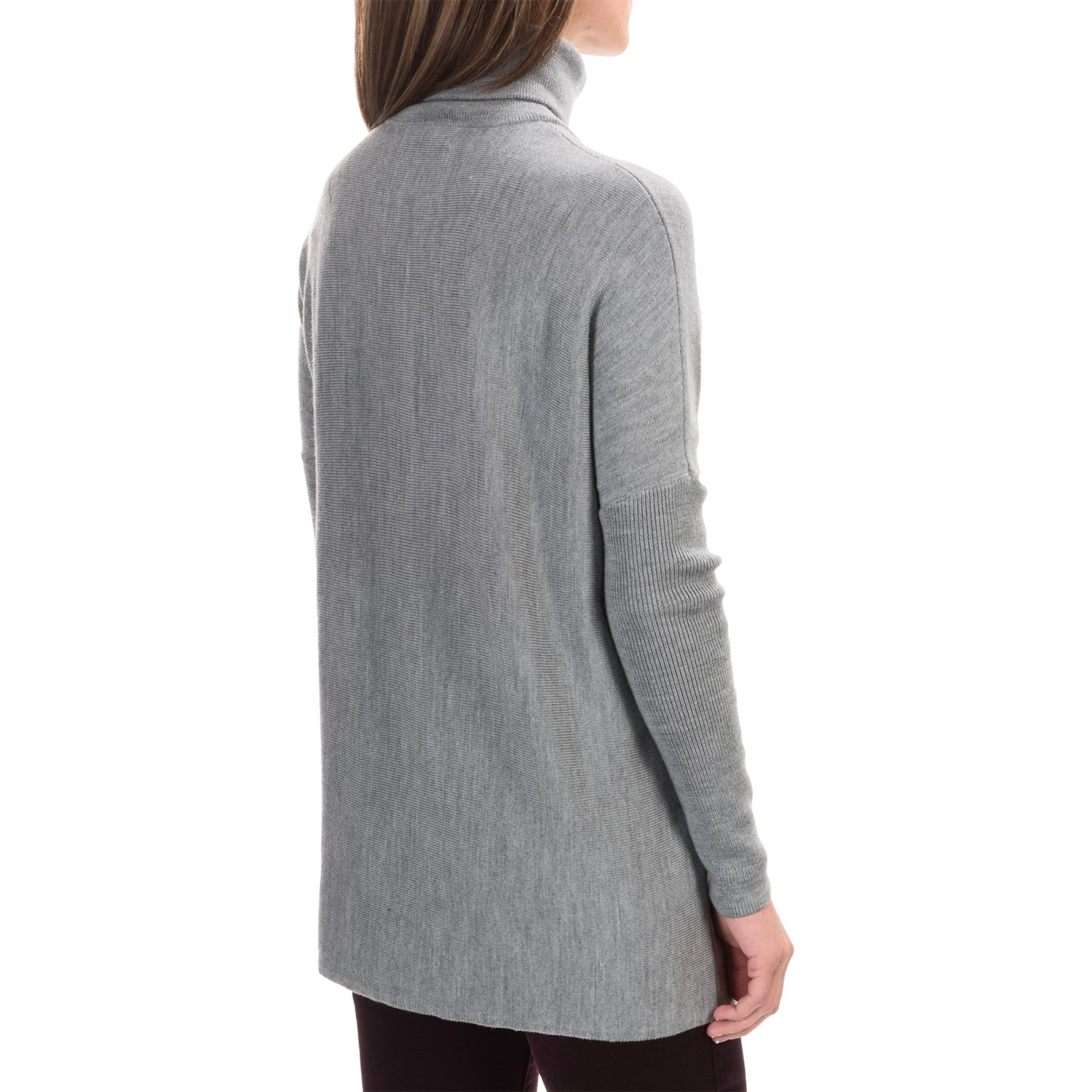 » Review Price Nordstrom Men's Shop Merino Wool Turtleneck Sweater by Mens Sweaters, Shop Soft Surroundings sale for great deals on women's clothing, beauty and home decor.