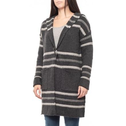 a81d5e0374f7 Women s Sweaters  Average savings of 75% at Sierra