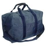 Taikan Prowler 31L Duffel Bag