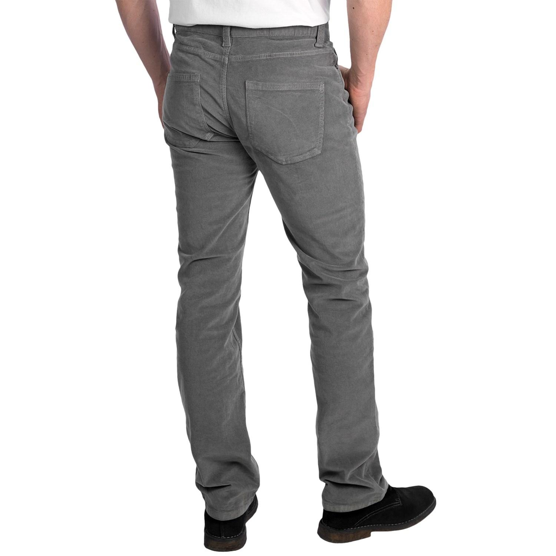 vintage mens corduroy pants eBay