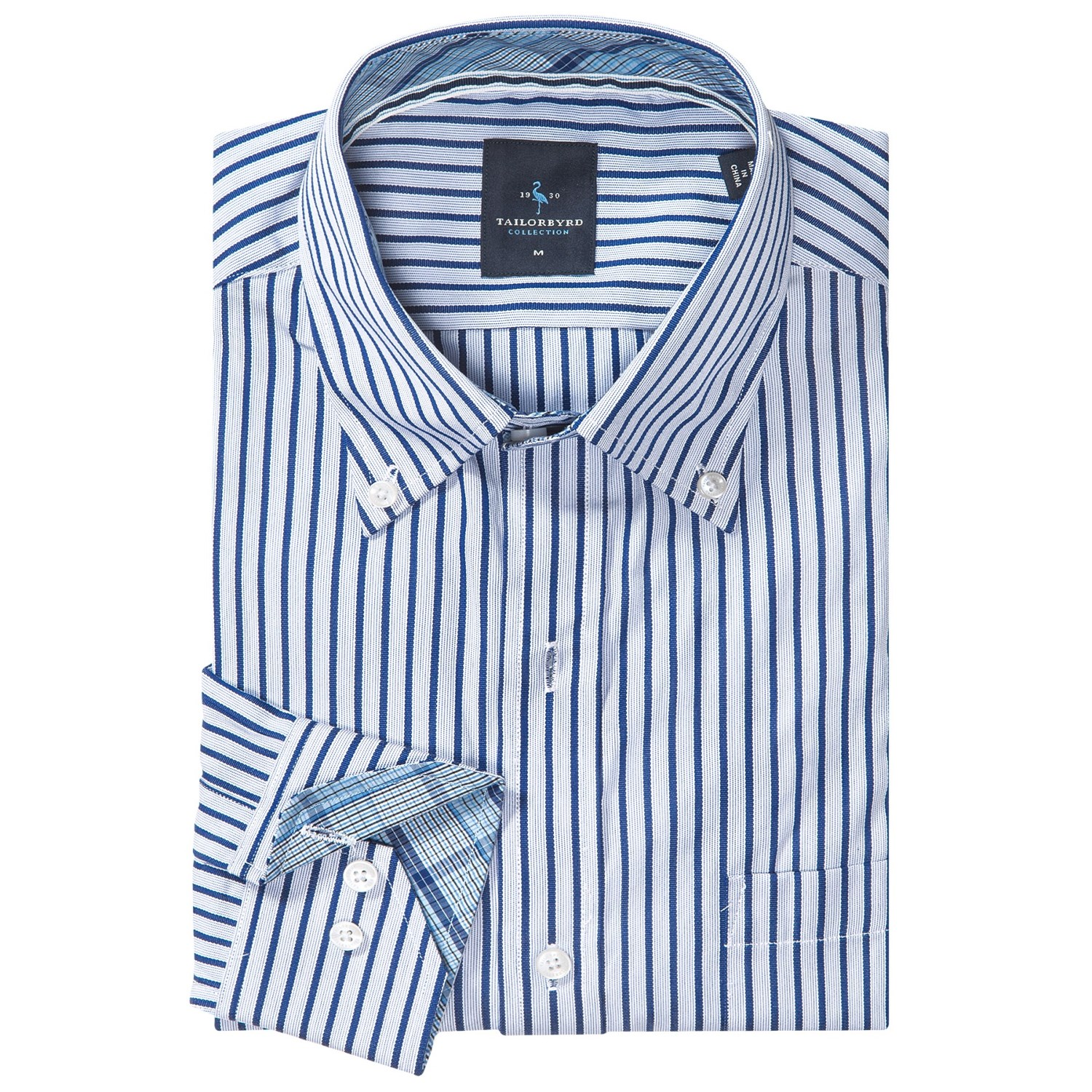 Document moved for Button up collared sport shirts