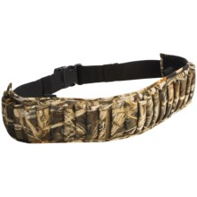 "Tanglefree Adjustable Shell Belt - 29-45"" in Realtree Max4 - Closeouts"