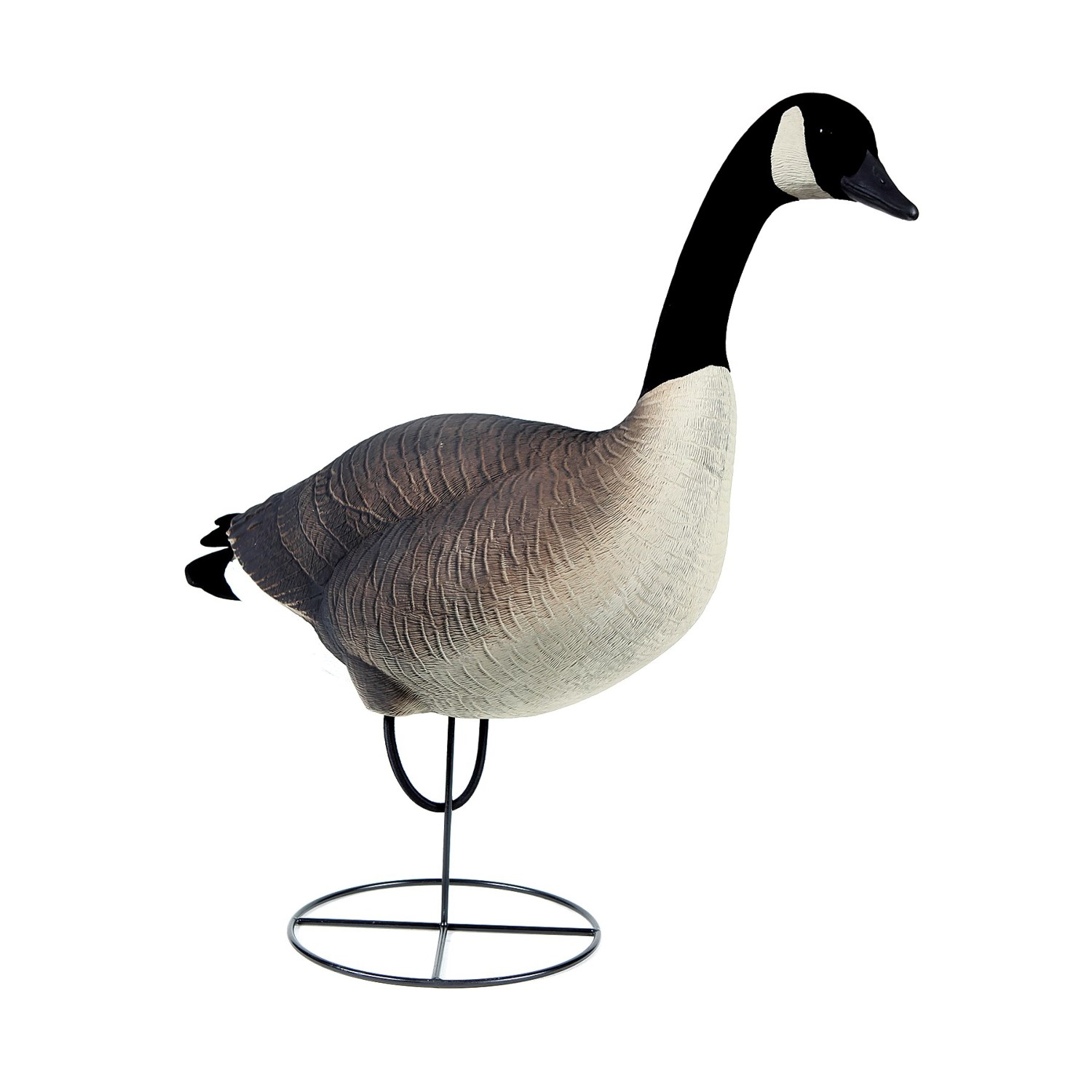 Tanglefree Pro Series Canada Goose' Full Body Fully Flocked Upright