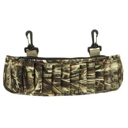 ba1c192fdde18 Tanglefree Neoprene Gear Holder in Realtree Max-5 - Closeouts