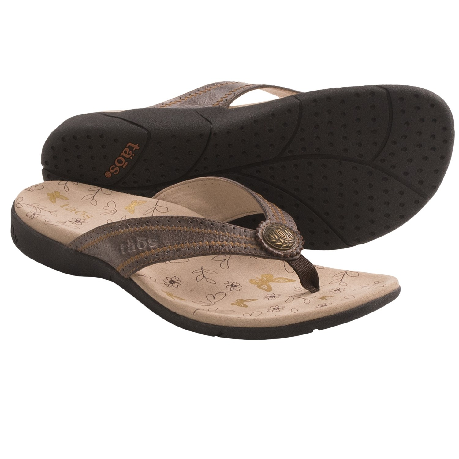 Taos Trulie | Women's - Black - FREE SHIPPING at OnlineShoes.com