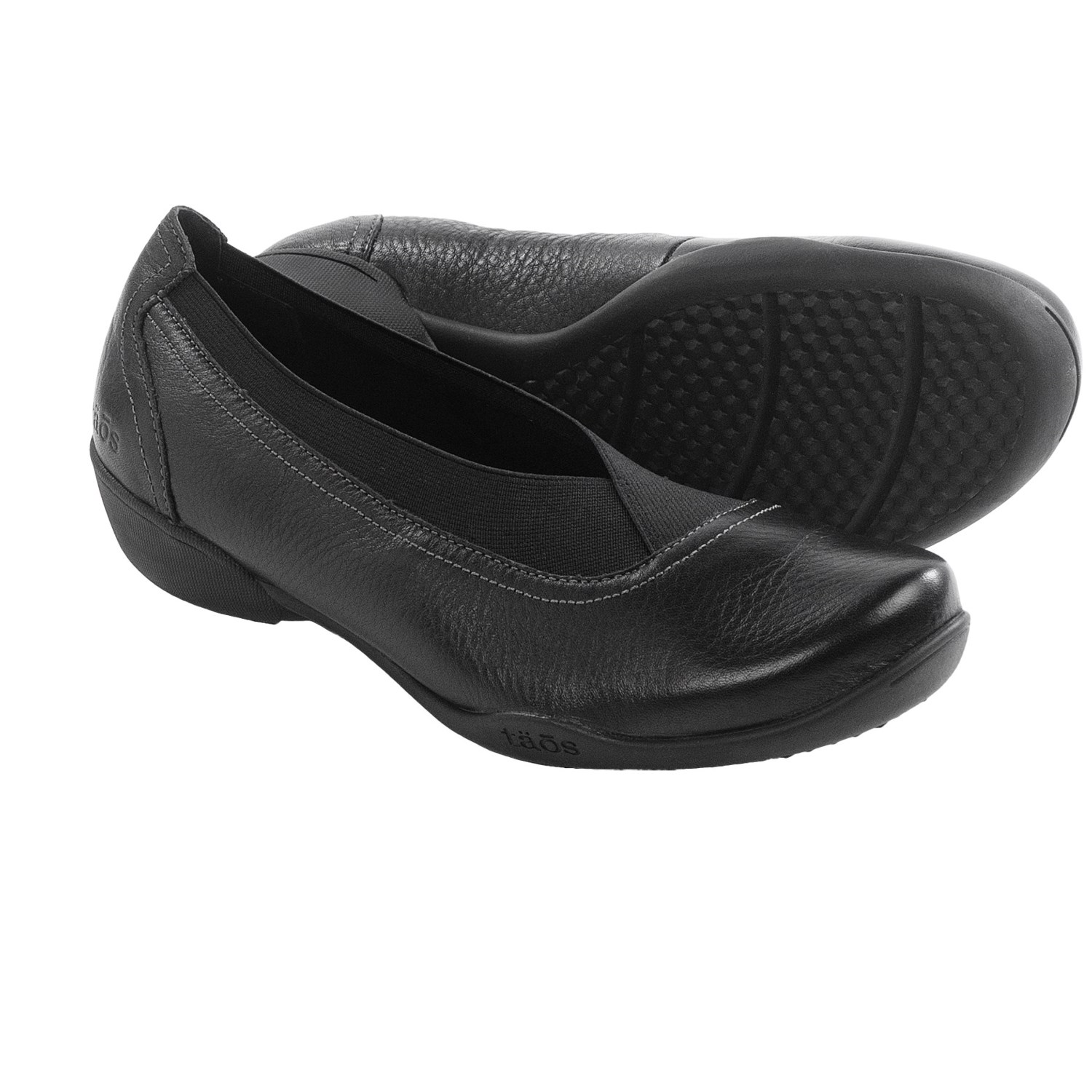 Taos Footwear Slip On Shoes