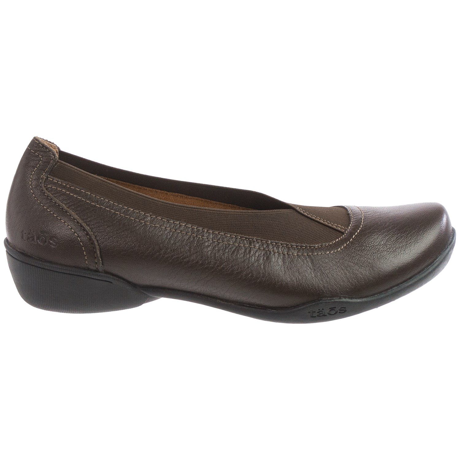 Taos Shoes Online