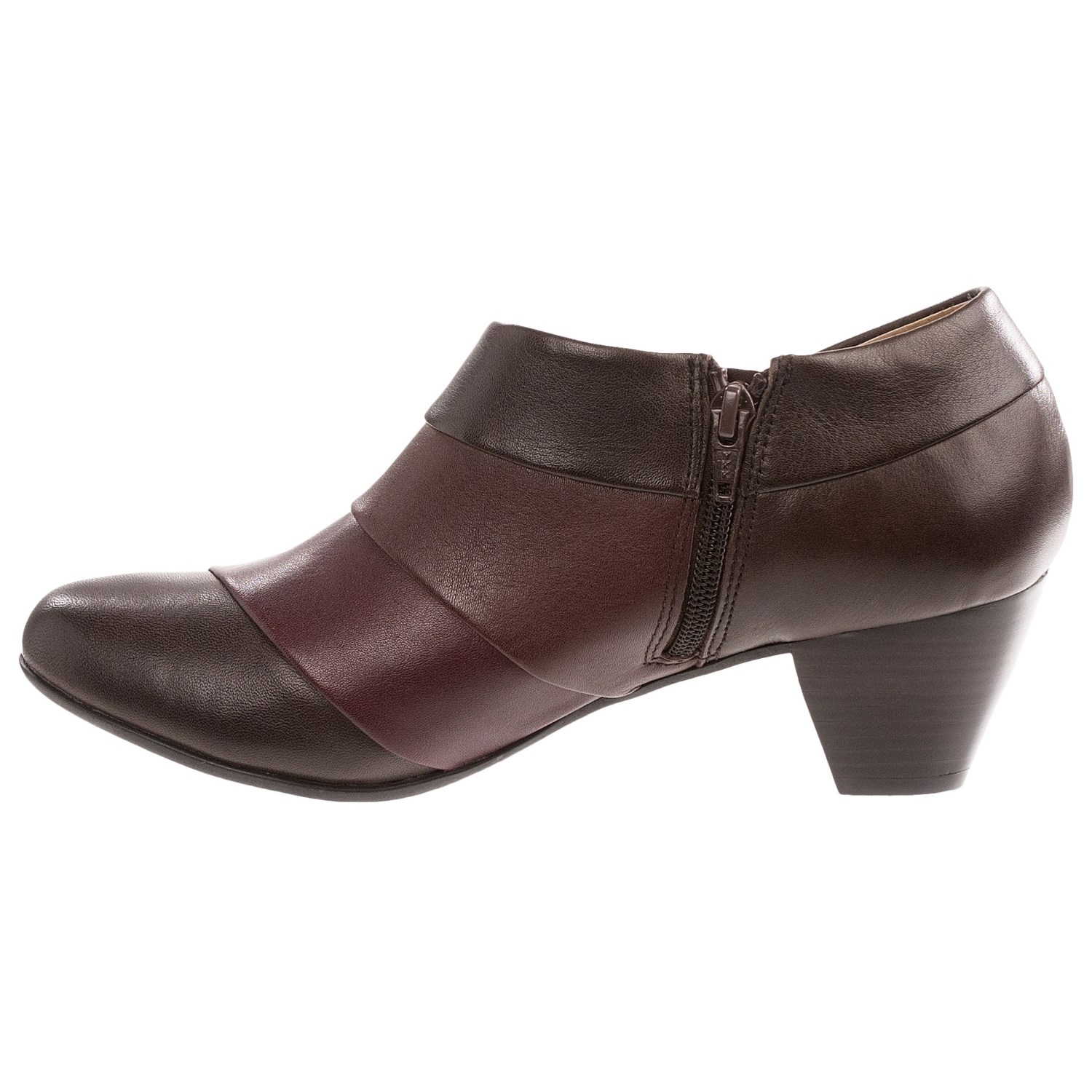 FREE SHIPPING AVAILABLE! Shop specialisedsteels.tk and save on Booties All Women's Shoes.