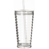 TarHong Sienna Sipper Cup with Straw 22 oz Deals