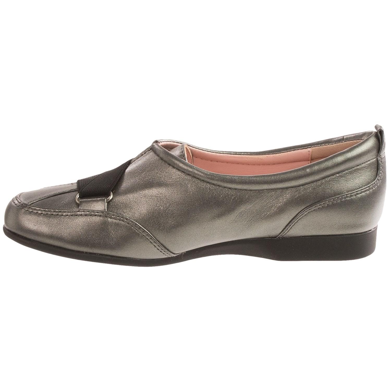 Taryn Rose Shoes Reviews