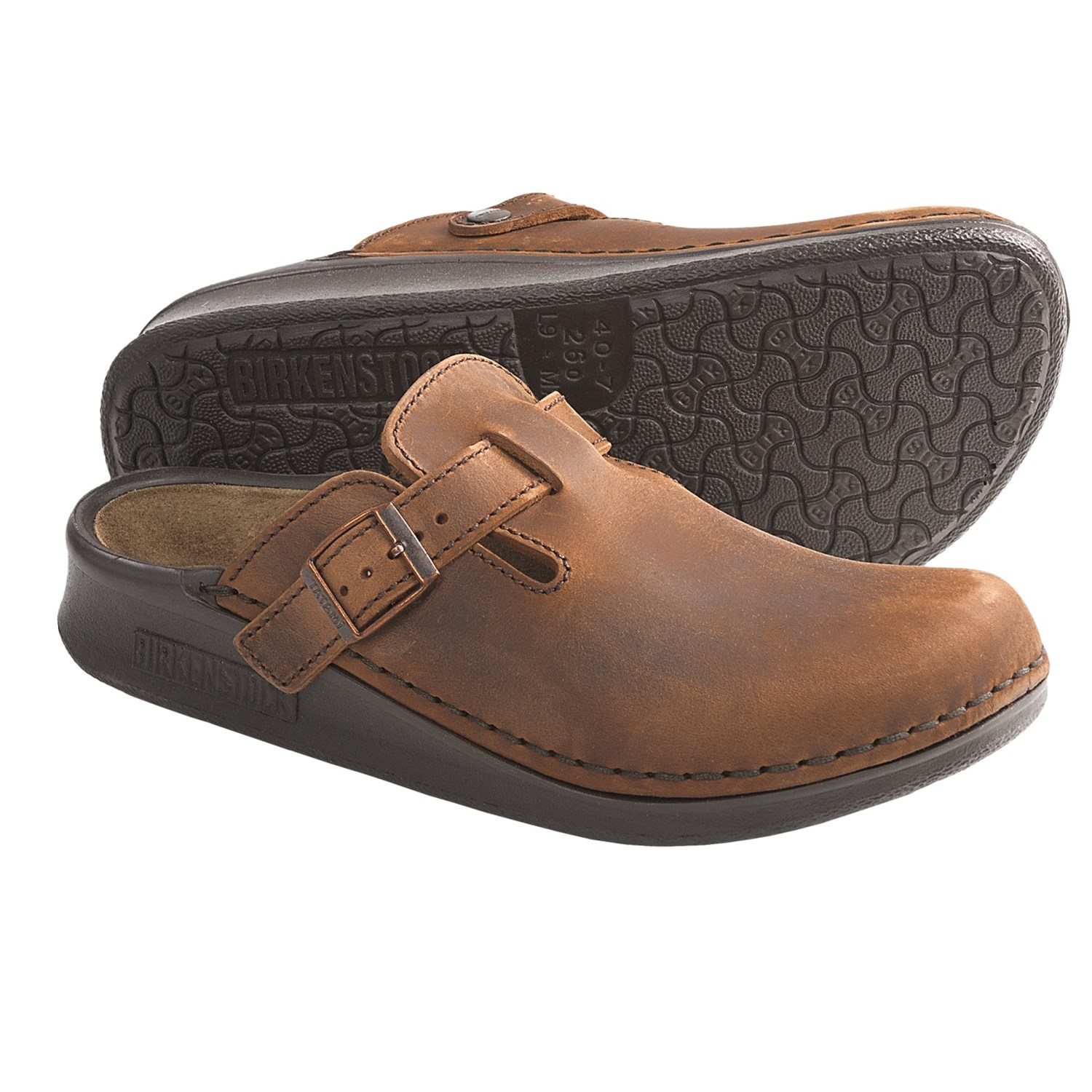 Clog Shoes For Men Images