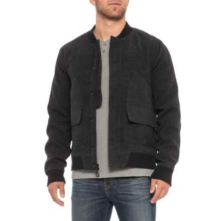 9d5dcbead Men's Down & Insulated Jackets: Average savings of 63% at Sierra - pg 6