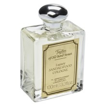 Taylor of Old Bond Street Sandalwood Cologne in See Photo - Closeouts