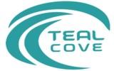 Teal Cove