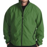 Team RealTree Soft Shell Jacketl - Windstopper® (For Men)