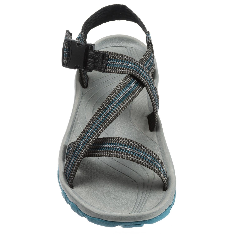 d931e3f4a5d Telluride BB Sport Sandals (For Men) - Save 37%