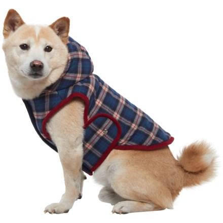 Dog Supplies: Average savings of 35% at Sierra