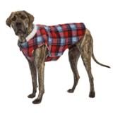 Telluride Walter Dog Jacket