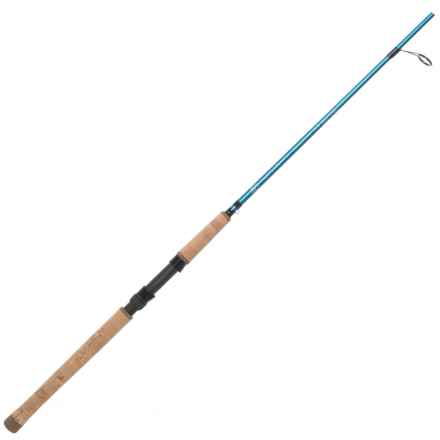 Temple Fork Outfitters GIS Inshore Spinning Rod - 1 Piece in See Photo - Closeouts