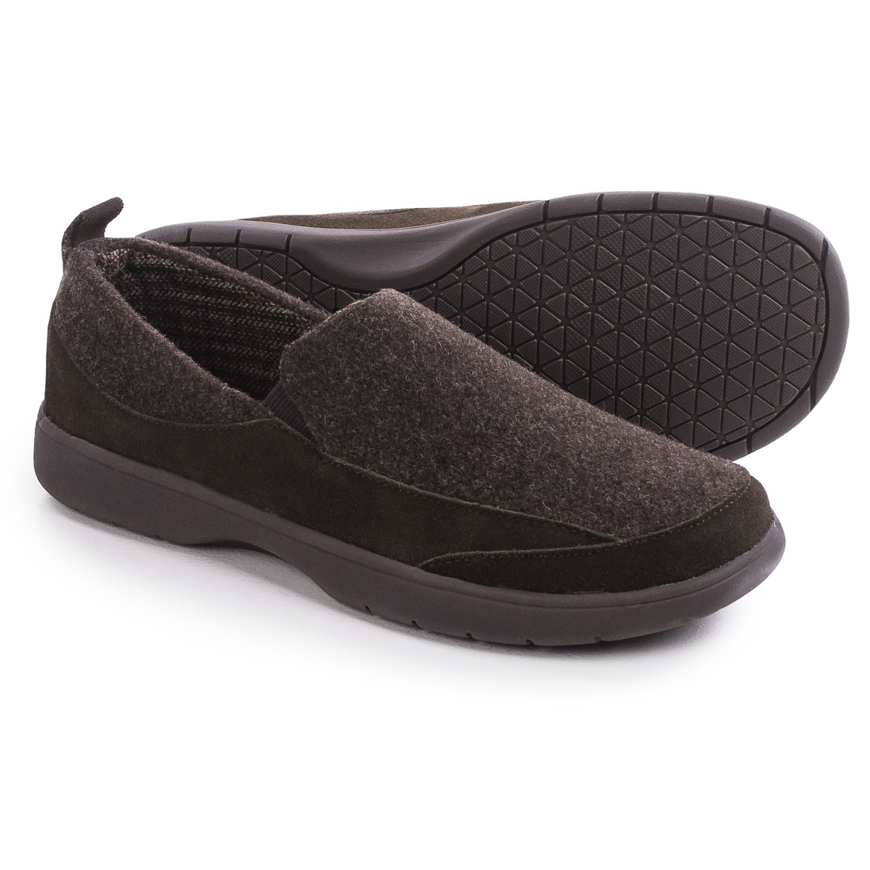 Izumi Shoes Review