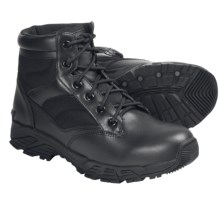 "Terra Unity Perimeter Boots - 6"" (For Men) in Black - Closeouts"