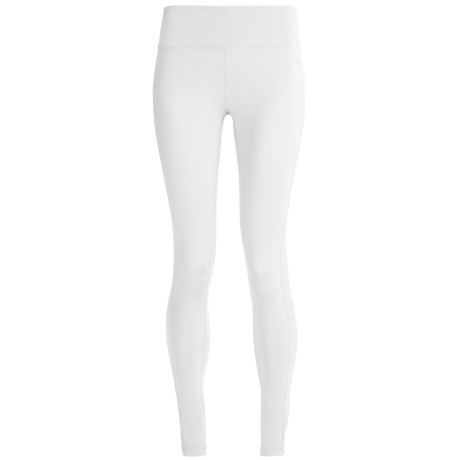 Terramar Hot Totties Cloud Nine Pants