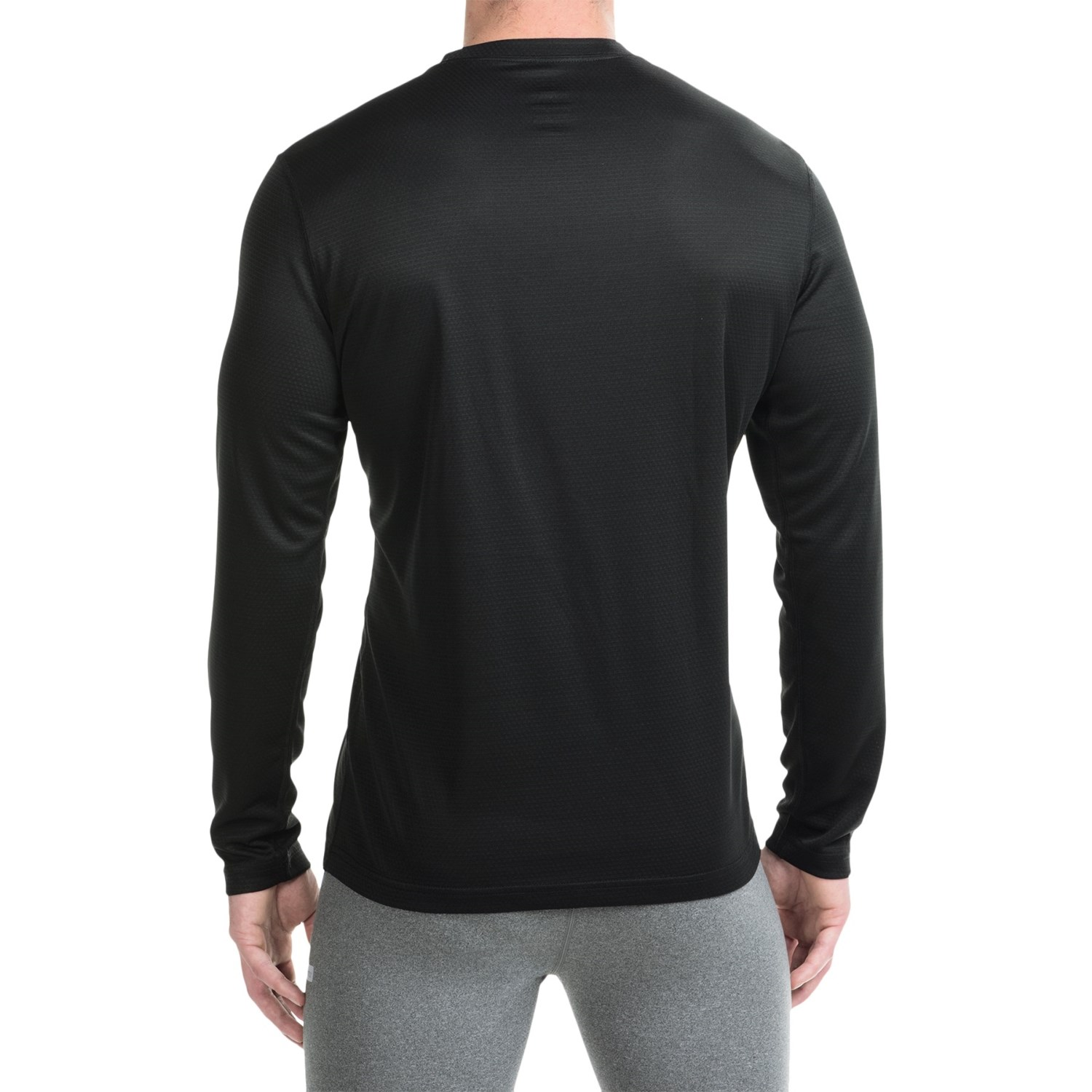 Terramar Helix T-Shirt (For Men) - Save 40%