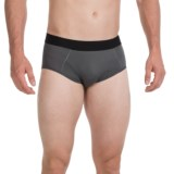 Terramar High-Performance Essentials Odor-Control Briefs - Pro Mesh, Climasense (For Men)