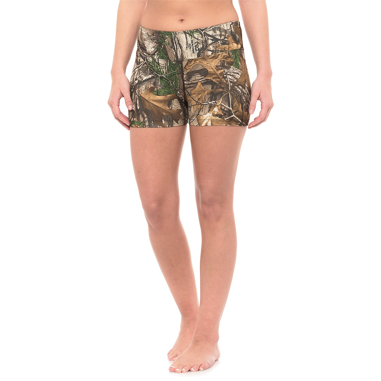 Outlet Real Answer 2 447(Women's) -Black Cheap Popular Shopping Online Outlet Sale wEkJK8XR1u