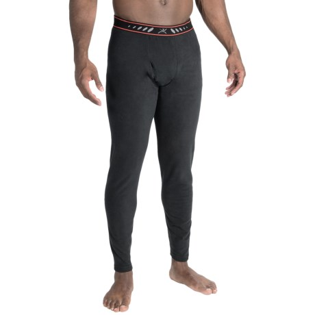 Terramar TXO 3.0 Base Layer Bottoms UPF 50+ (For Men)