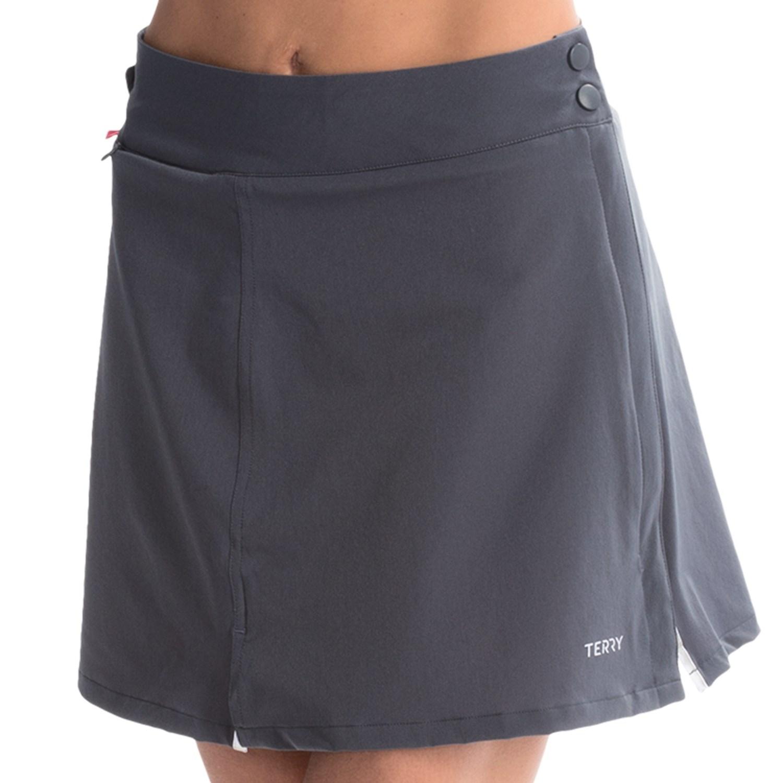 Cycling Skirt 68