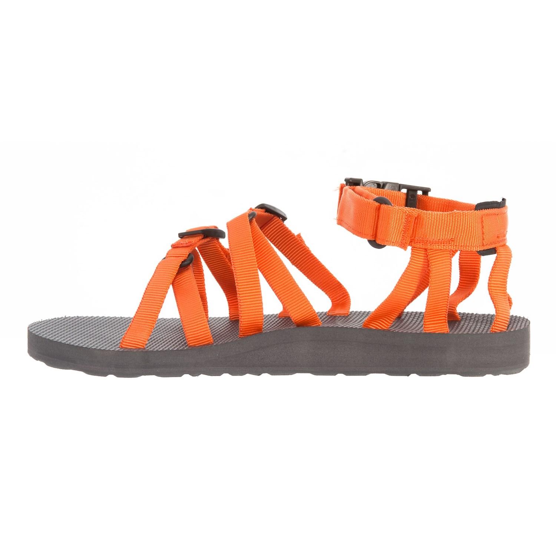 1a8cf42df Teva Alp Sport Sandals (For Women) - Save 37%