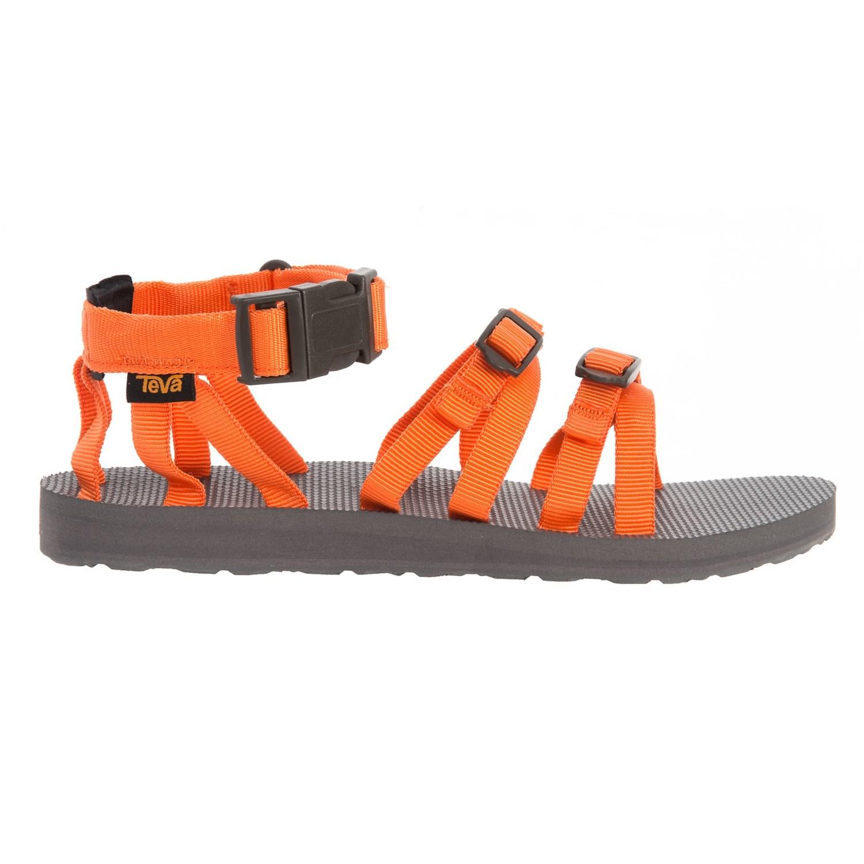 e0f305273ab8 Teva Alp Sport Sandals (For Women) - Save 37%