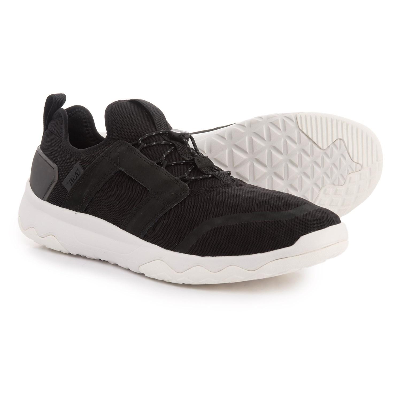 72b3d8403718f Teva Arrowood Swift Lace Sneakers (For Men)