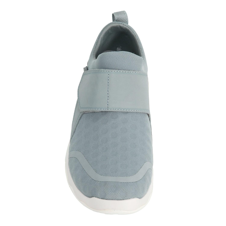 dd12cef495a Teva Arrowood Swift Sneakers (For Women) - Save 70%
