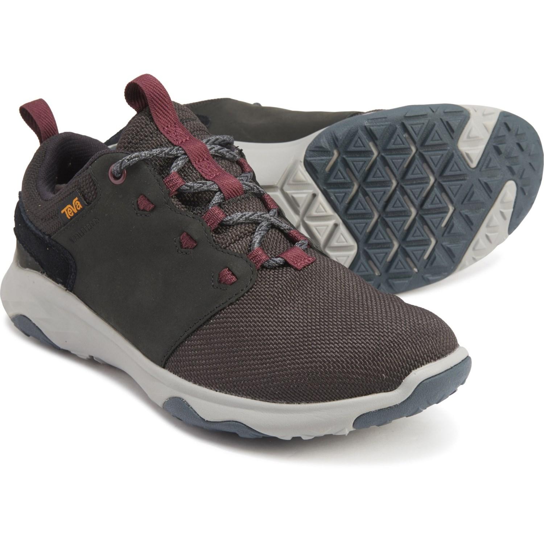 Teva Arrowood Venture Shoes (For Women