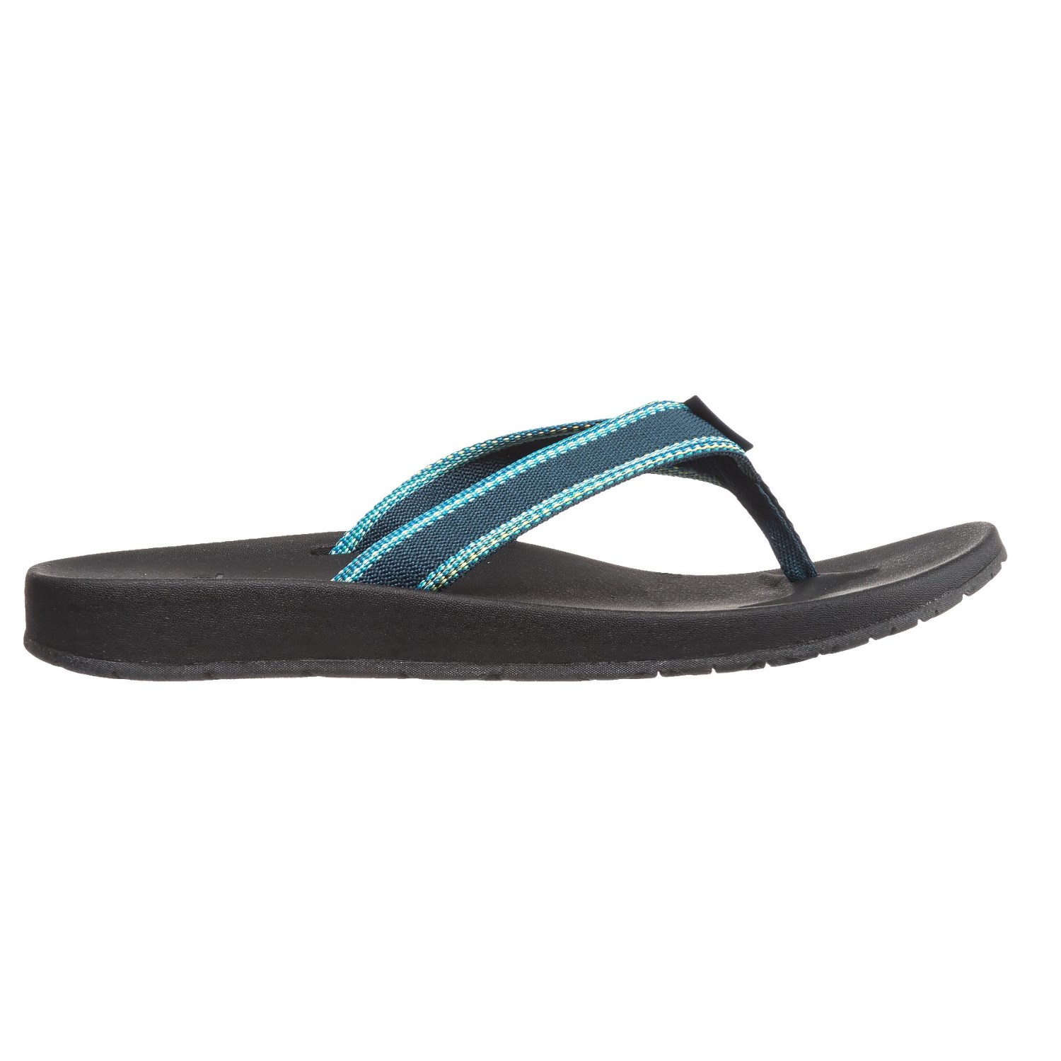 ea9f3e8f8d6e Teva Azure Flip-Flops (For Women) - Save 62%