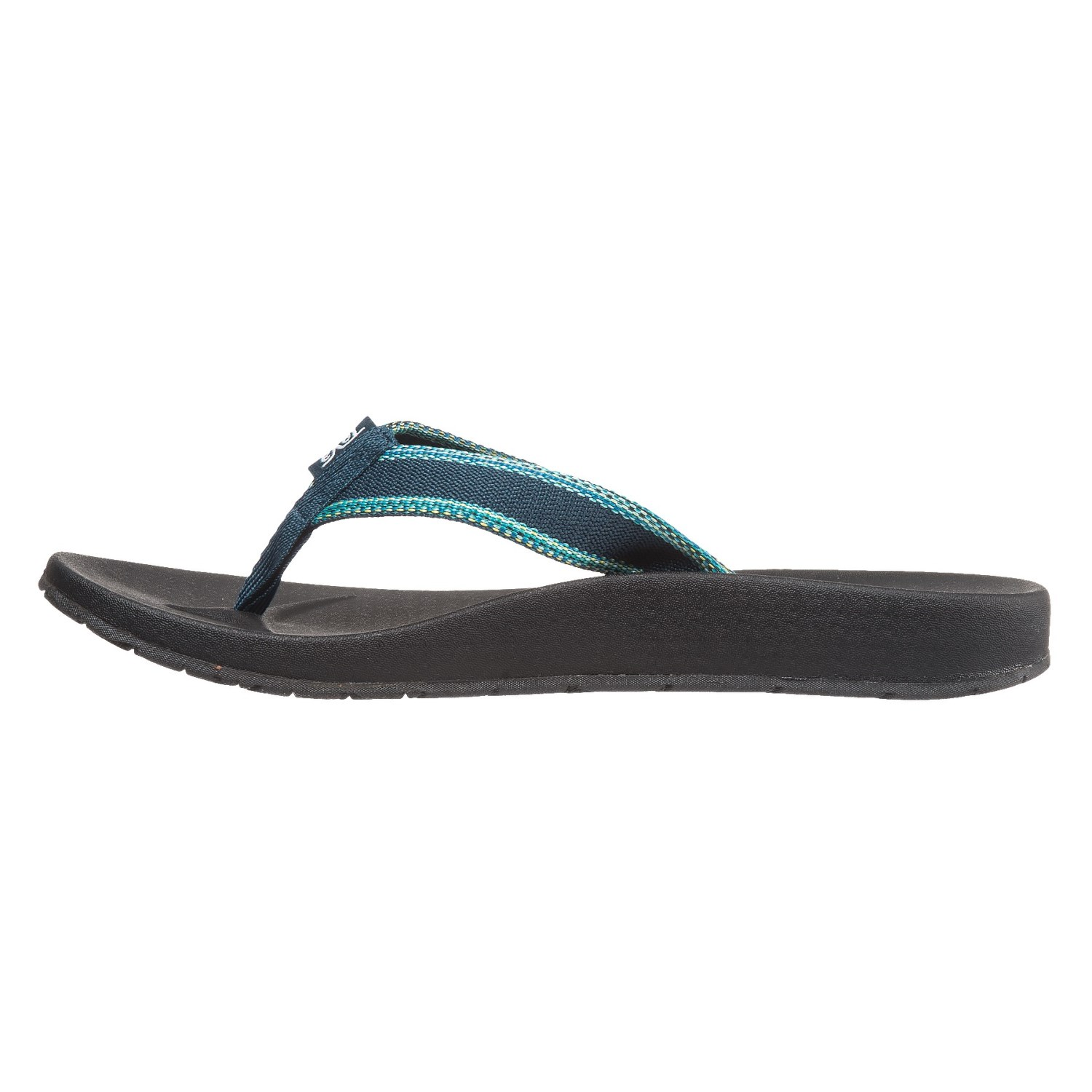69da55c25 Teva Azure Flip-Flops (For Women) - Save 62%