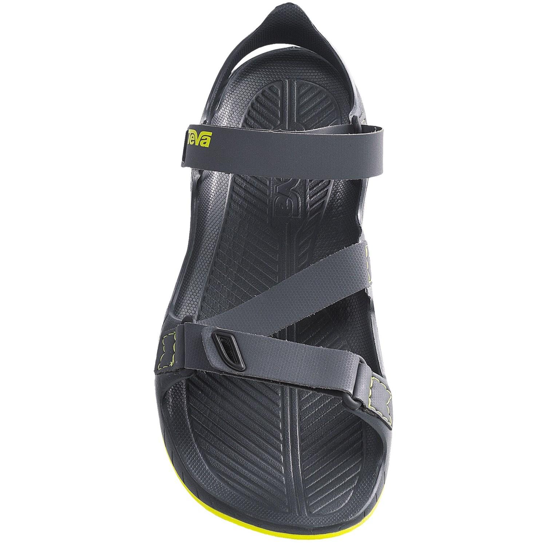 minimalist sandals mens - 28 images