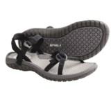 Teva Bomber Sandals (For Women)