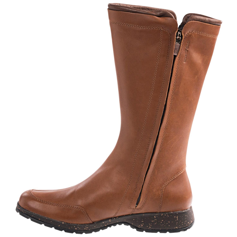 teva capistrano boots for 8187t save 70