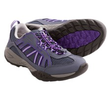 Teva Charge WP Update Shoes - Waterproof (For Kids and Youth) in Slate - Closeouts