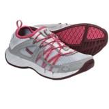 Teva Churn Amphibious Shoes (For Women)