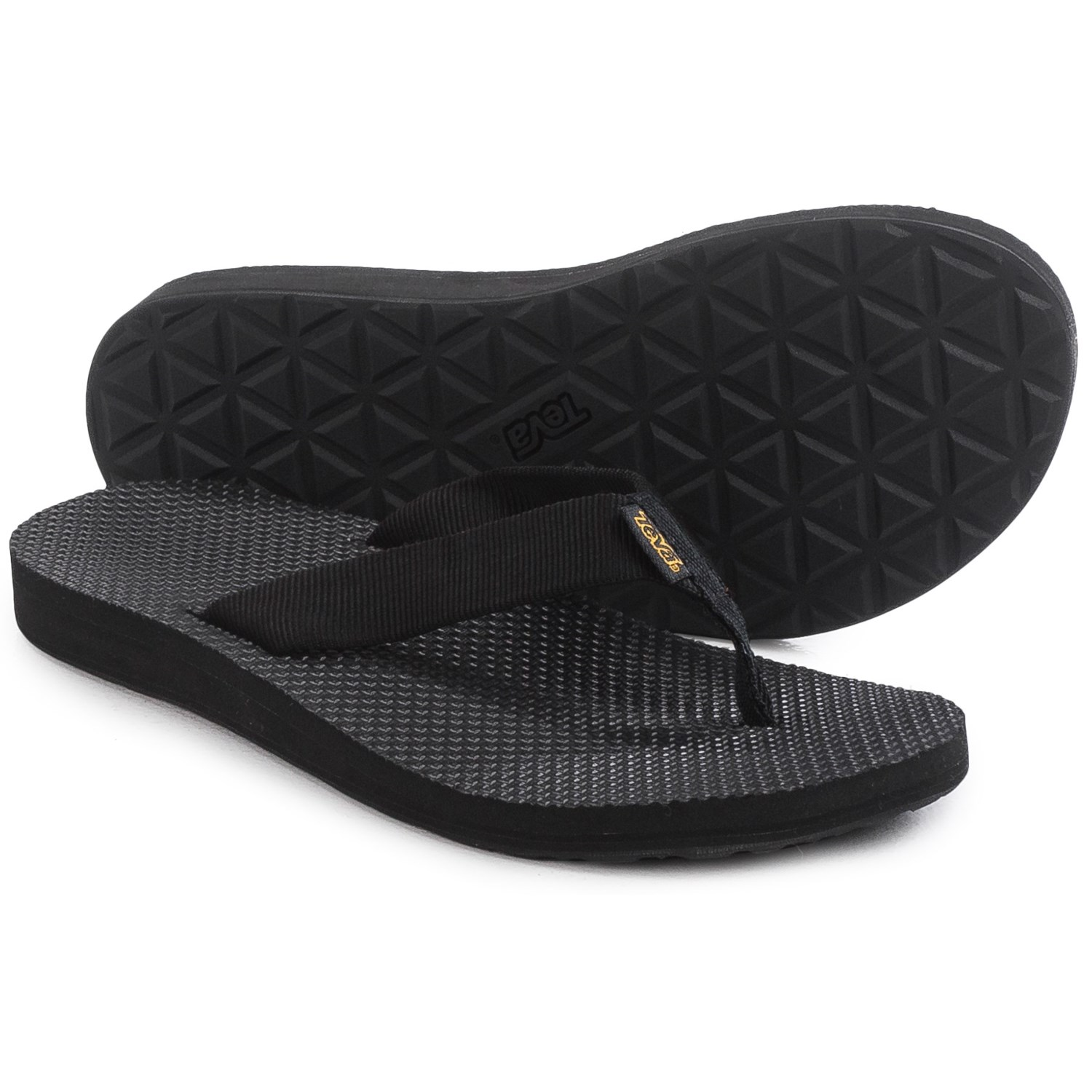 Shop the Women's Skinny Classic Flip-Flops at ganjamoney.tk and see the entire selection of Women's Footwear. Free Shipping Available.