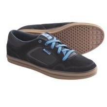 Teva Crank Shoes (For Men) in Blue Graphite - Closeouts