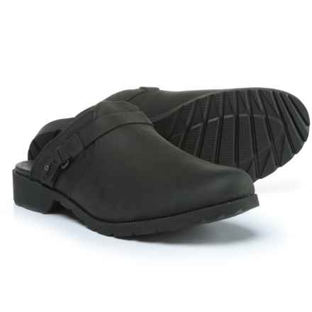 e82c90cc9ccc94 Women Teva Shoes average savings of 51% at Sierra