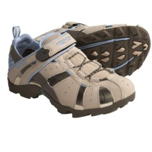 Teva Deacon Sport Sandals (For Women) in Plaza Taupe - Closeouts