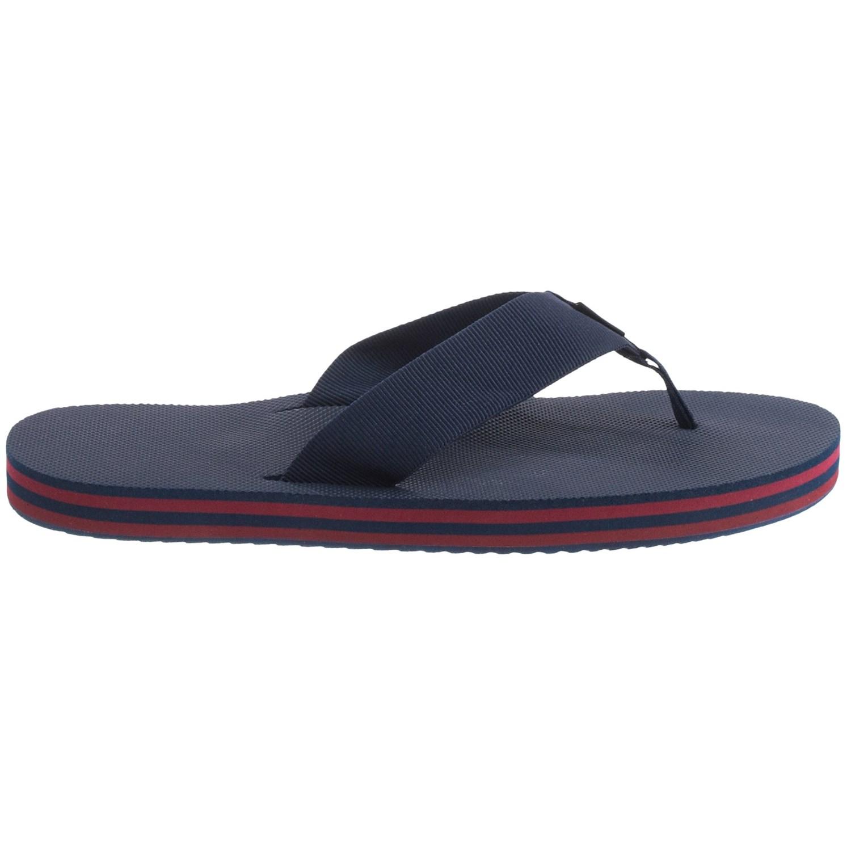 Teva  Deckers Flip Flop  Men's 71257