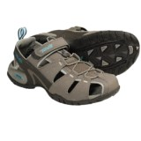 Teva Dozer III Sandals (For Women)